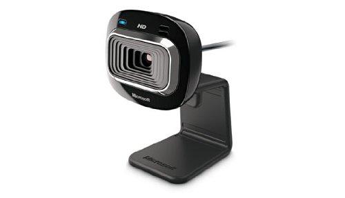 Microsoft LifeCam HD-3000 for Business