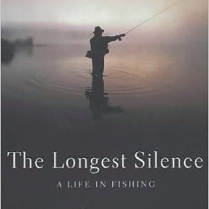 the-longest-silence