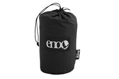 ENO-Eagles-Nest-Outfitters-ProFly-Rain-Tarp-Ultralight-Hammock-Accessory