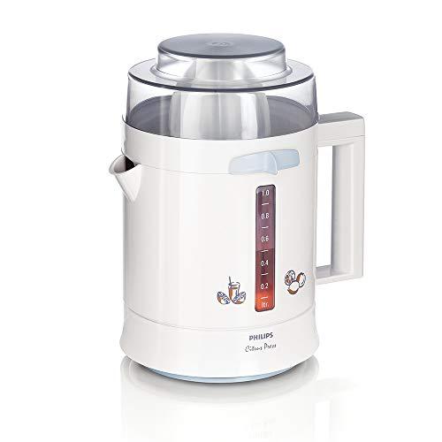 Philips-HR2775-1-Litre-25-Watt-Citrus-Press-Juicer-White