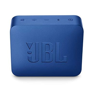 JBL-JBLGO2BLU-Enceinte-sans-Fil-Portable-Bluetooth-GO-2-Bleue
