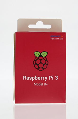 Raspberry-Pi-Official-3-Modle-B-avec-tui
