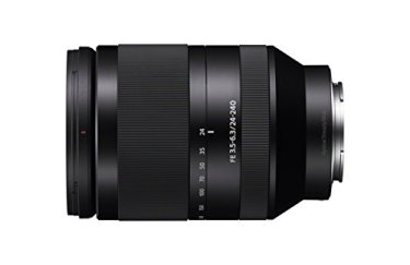 Sony-SEL24240-FE-24-240mm-f35-63-OSS-Zoom-Lens-for-Mirrorless-Cameras