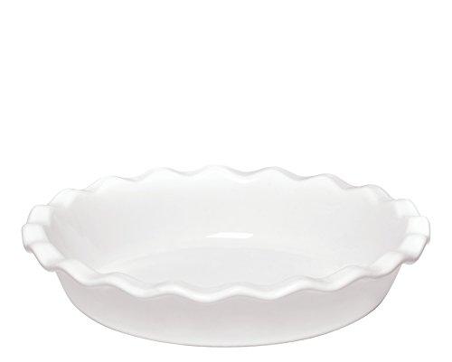 9-Inch-Pie-Dish