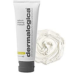 Dermalogica Sebum Clearing Masque 2.5 oz