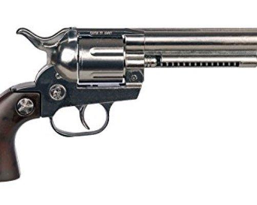 Cap Gun Top : Top best antique cap guns reviews no place