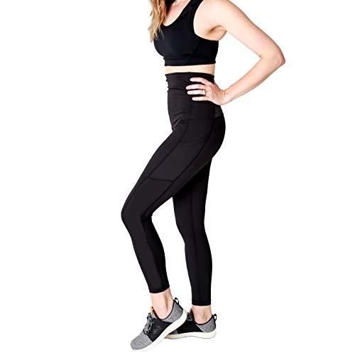 GAP maternity yoga pants
