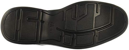 31U2ci2mtUL. AC  - Flexi 59301 Zapatos de Cordones Derby para Hombre de Oferta en Amazon