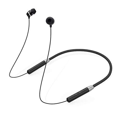 Wireless Headphones Under 500