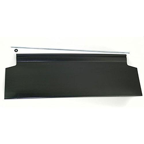 Honda 06761-VH7-306 Rear Shield Kit Replaces 06761-VH7-305