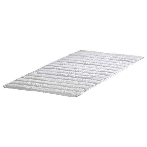 IKEA ASIA NATTLIG Waterproof Mattress Protector White