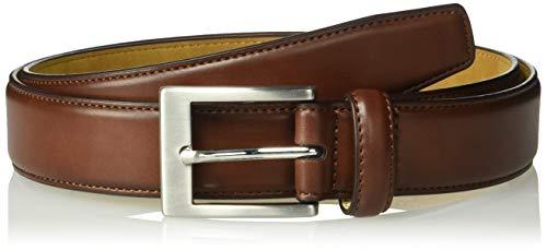 Amazon Essentials Men's Classic Dress Belt