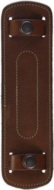 Billingham-Sp15-Shoulder-Pad-Tan-Leather