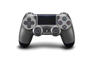 DualShock-4-Wireless-Controller-for-PlayStation-4-Steel-Black