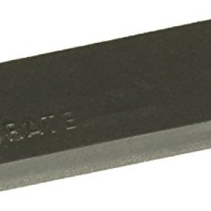 Walthers SceneMaster Cratex Abrasive Block Extra Fine Toy 31Umny2W6hL