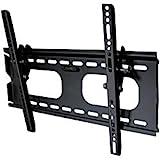 TILT TV WALL MOUNT BRACKET For Philips 65' 4K Ultra HD 60Hz LED Smart TV (65PFL7900/F7)
