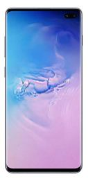 Samsung-Galaxy-S10-Plus-Prism-Blue-8GB-RAM-128GB-Storage