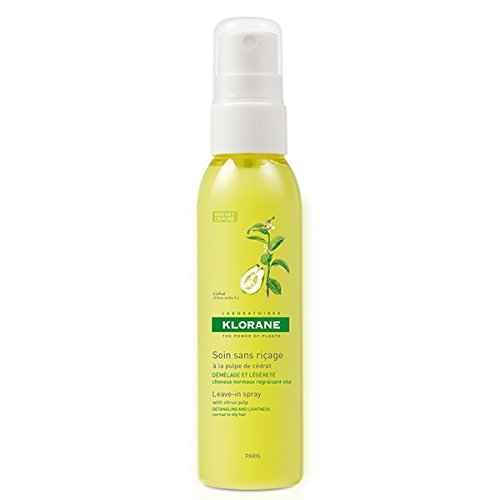 31VAYfRIhYL Detoxifying and clarifying action Anti-free radical action protects hair and scalp from external aggressors Neutralizes the dulling effect of calcium in hard water