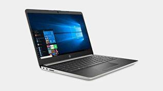 HP-14-inch-Touchscreen-Laptop-AMD-Ryzen-3-3200U-up-to-35GHz-8GB-DDR4-256GB-SSD-Bluetooth-USB-31-Type-C-Webcam-WiFi-HDMI-Windows-10-Home