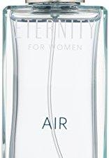 31VcAG7XCAL High-quality ingredients Long-lasting scent Eau de Parfum Concentration