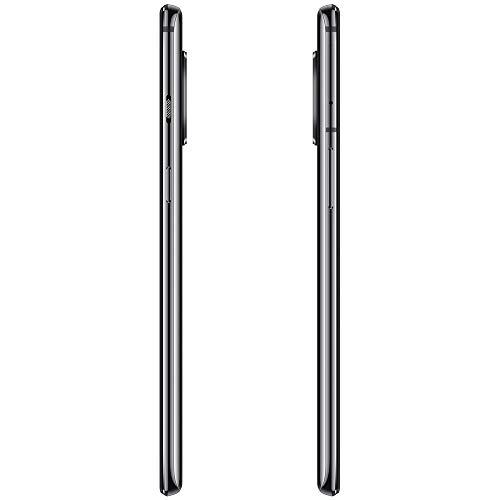 OnePlus 7 (Mirror Grey, 8GB RAM, Optic AMOLED Display, 256GB Storage, 3700mAH Battery) 7