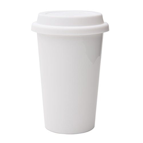 Top 10 Best Reusable Coffee Cup – Tested & Reviewed in 2019