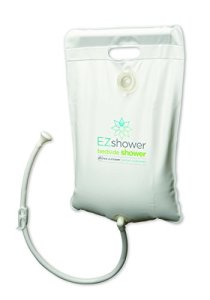 In Bed Hair Washing Aids For Elderly Care Path For