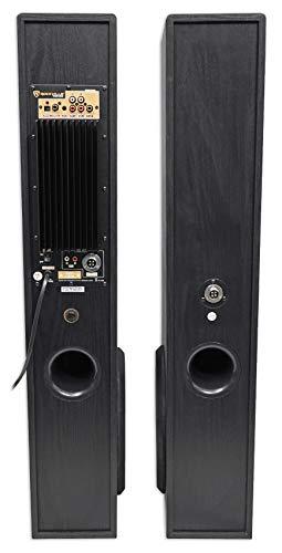 Rockville-TM150B-Black-Home-Theater-System-Tower-Speakers-10-SubBlueoothUSB