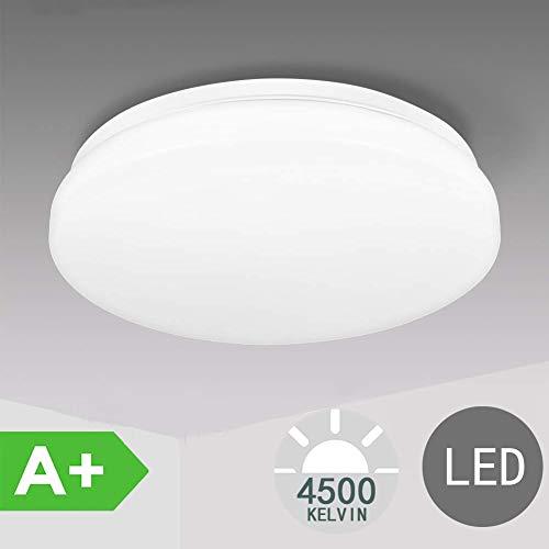 Led Ceiling Light Bathroom Lights Ceilin Buy Online In French Guiana At Desertcart