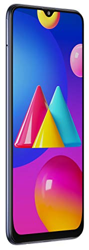 Samsung-Galaxy-M02s-Blue3GB-RAM-32GB-Storage-5000-mAh-Triple-Camera
