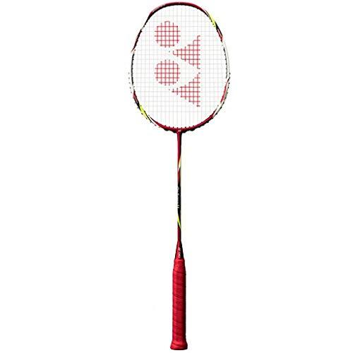 Yonex Badminton Racket- Arcsaber 11