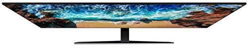Samsung 190.5 cm (75 Inches) Series 8 4K UHD LED Smart TV UA75NU8000K (Black) (2018 model) 7