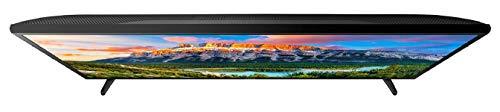 Samsung 108 cm (43 Inches) Series 5 Full HD LED Smart TV UA43N5370AU (Black) (2018 model) 11