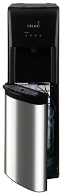 Primo Water Cooler Dispenser Black Friday Deals