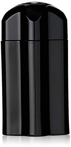 MONTBLANC Emblem Eau de Toilette Spray, 3.3 fl. oz.