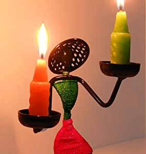 Stylish Candle Stand | Candle Holder | Home Decor