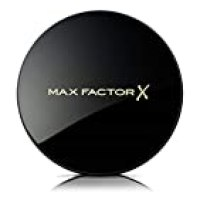 Max Factor Translucent Loose Powder for Women, 15 G Loose, 5 Ounce