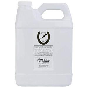 Grand Circuit White Lightning 64oz Liquid 18