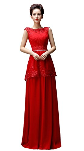 wedding dress Customized sizes and colors are also available Built-in bra. Dry clean only.