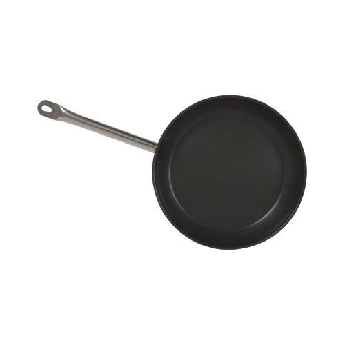 Vollrath (N3811) 11' Optio Non-Stick Fry Pan