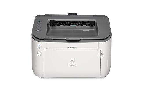 Canon imageCLASS LBP6230dw Wireless Laser Printer