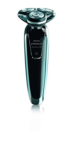 Philips Norelco 1280X/86 Shaver 8900, Frustration Free Packaging