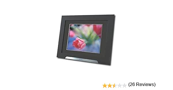 Digital Picture Frame Reviews | Frameswall.co