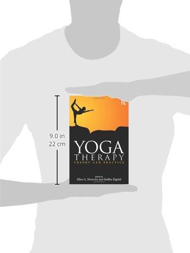 Yoga Remedy deal 50% off 31avzRygklL