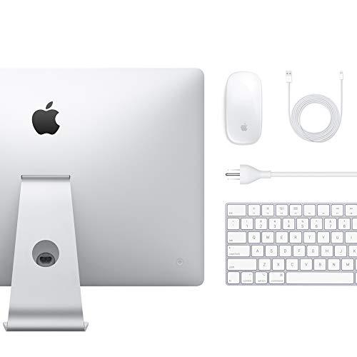 New-Apple-iMac-27-inch-8GB-RAM-1TB-Storage