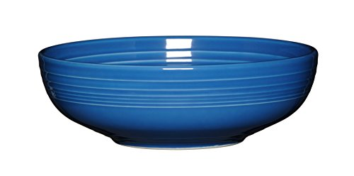 Fiesta bistro bowl Medium, 38 oz., Lapis