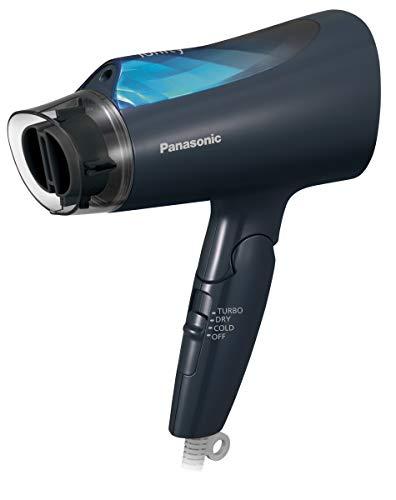 Panasonic hair dryer Ioniti blue tone EH-NE4A-A