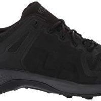 Keen EXPLORE WP Moda Ayakkabılar Erkek 19