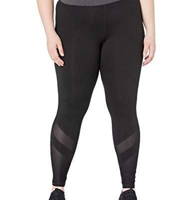 Plus size wide leg yoga pants