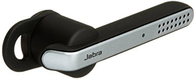 Jabra Stealth UC Professional Bluetooth Headset